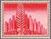 Obrázek - Růžový šál