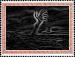 Obrázek - Záhrobní pomsta